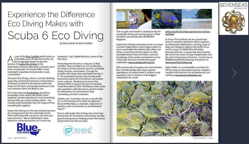 scuba-6-eco-diving-snapshot