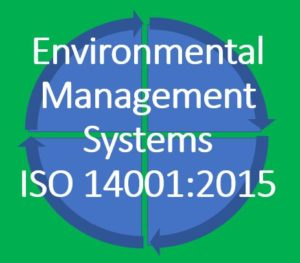http://projectazulverde.com/index.php/services/ems-environmental-management-system/
