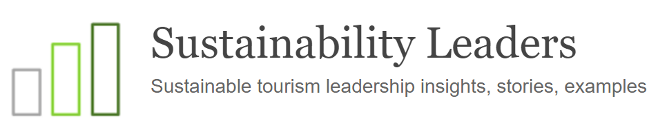 http://sustainability-leaders.com